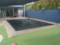 School-sandpit-cover