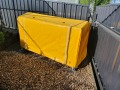 Sun-Bed-cover-1
