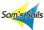 Sams Sails Logo Proof !!*