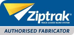 Ziptrak_AuthorisedFabricator