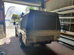 Ute-Canopy-Sides